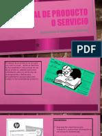 MANUAL DEL PRODUCTO [Autoguardado]