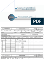 20191108_for_pss_314_v0_formato_ficha_sirbe_basica_para_cursos_informacion_basica (1)