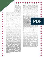 NOVENA SANGRE DE CRISTO (1) (1)