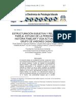 ESTRUCTURACIÓN-SUBJETIVA-Y-RELACIÓN-DE-PAREJA