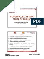 239773_MATERIALDEESTUDIOPARTEIDIAP1-80