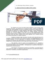 TEMA ARMAS CASERAS JPG.pdf