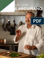 Arguiñano - En familia.pdf