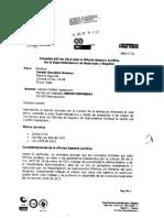 CESION DE CREDITO HIPOTECARIO