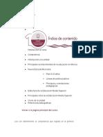 8 PRINCIPIOS DE LA NUEVA ESCUELA MEXICANA