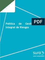 05_17_2016_18_p_gestion_integral_riesgos.pdf
