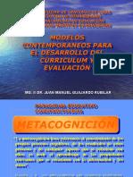 metacognicion.ppt