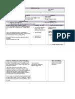 Planificacion Rosario.doc