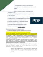 Bioqui_Vacas_presentacion.pdf