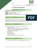 ActIntLIABC02CBEC1_1
