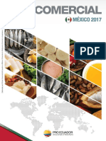 PROEC_GC2017_MEXICO