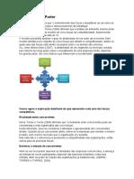 FOR_AS_DE_PORTER.docx