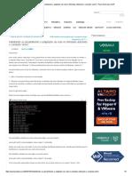 """Habilitando ou desabilitando o adaptador de rede no Windows utilizando o comando """"wmic"""" _ Paulo Sant´anna, MVP.pdf"""