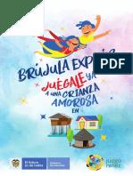 Brujula_Express_2020_v.07.04.2020.pdf