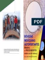 MANUAL+de+bovedas+autoportantes (1).pdf