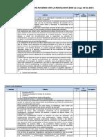 InstrumentoDeAutoevaluacion RESOLUCION 2003 DE 2014.docx
