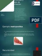 Equipo-5.pptx