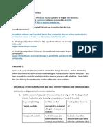 pcp week 5 workbook questions