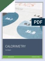 Lab-Report-3-Merged.pdf