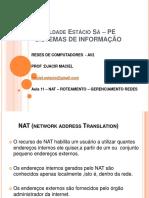 1015644_Roteamento__Gerenciamento_de_Redes