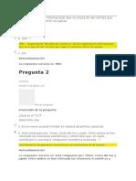381113960-EEXAMEN FINALl-Politica-Comercial-Asturias