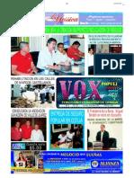 Vox Populi 126
