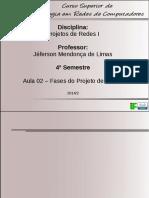 4379851_Projeto_de_Redes_I