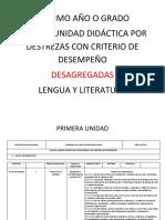 PUD 7MO  PLANIFICACION LENGUA.docx