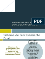 Sistema de procesamiento dual de la información (1).pptx