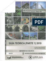 Guia Teorica DISCRETA parte 1 - K1GT1 2019.pdf