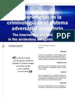 03_La interverción de la criminología en el sistema adversarial acusatorio.pdf