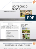 ESTUDIO TECNICO PASO 2.pptx