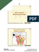 239786_MATERIALDEESTUDIO-TALLERPARTIIIDiap169-203.pdf