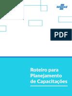 pdf_roteiro_capacitacao