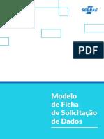 pdf_solicitacao.pdf