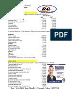 CONTAIII-2º Parcial Datos Incompletos -2010.xlsx