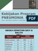 Kebijakan ISPA.ppt