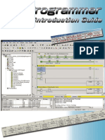 Manual Cx-program v6