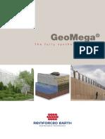 GeoMega En_v03_pap