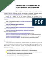 EXPERIENCIAS-MODELO.pdf