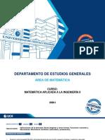 Clase 02_MateAplicada II.pdf