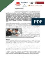 ConCiencia Inclusiva - ENCIENDE f.pdf