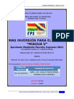 18 0287-04-878061 1 1 Documento Base de Contratacion