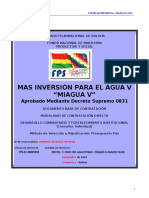 18 0287-04-882258 1 1 Documento Base de Contratacion