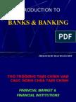Thi Truong Tai Chinh