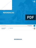 5. Referencias.pdf