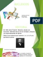 Presentación bioquimica (1)
