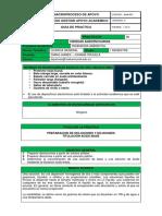 Lab 6. Preparación de Soluciones y Titulación-1