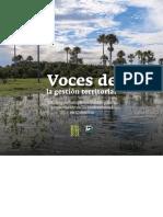 Libro Áreas (DIGITAL - COMPLETO) (2).pdf