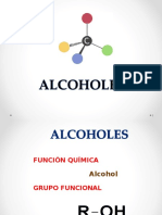 7. ALCOHOLES GENERALIDADES (1).ppt